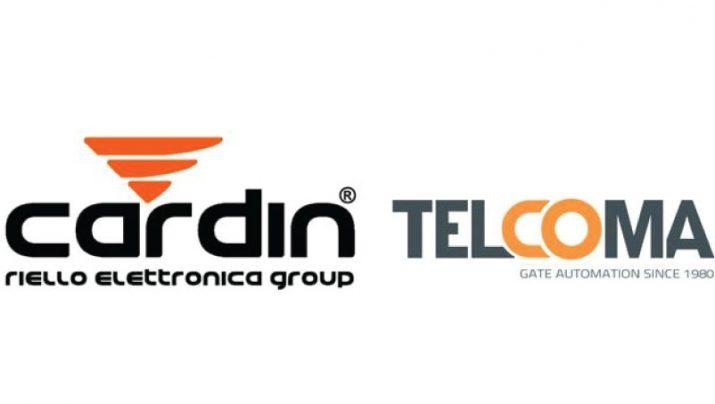 cardin-telcoma-715x404