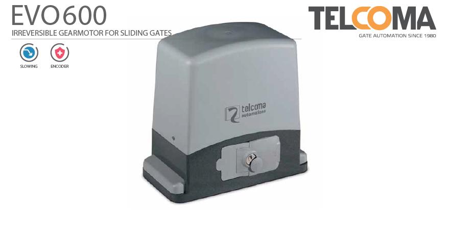 Telcoma-sliding-gates-evo-600