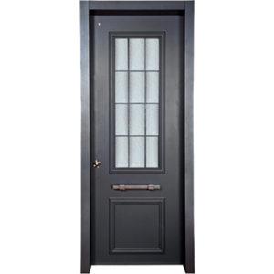 דלתות בעיצוב אישי