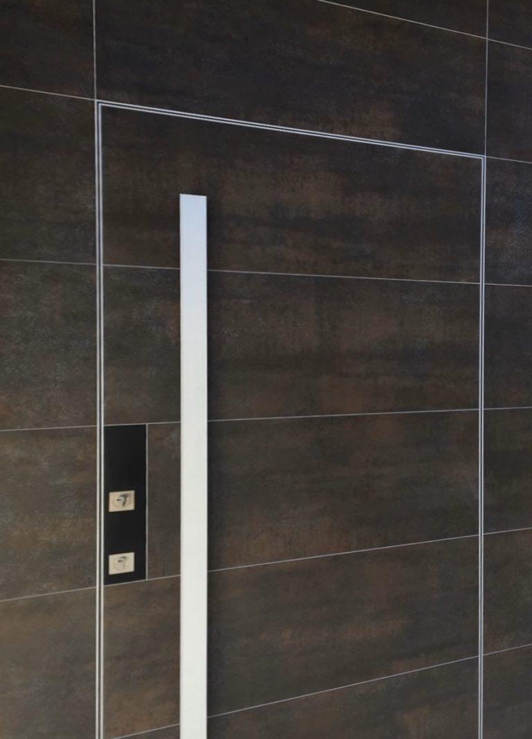 דלתות קו אפס (0) - מה כל כך מיוחד בדלתות הללו?